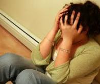 L'anxiété croissante, signe précurseur de la maladie d'Alzheimer ?