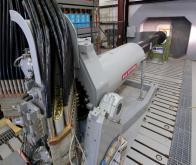 L'armée américaine dispose d'un canon électromagnétique