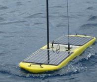 L'armée des robots marins débarque !