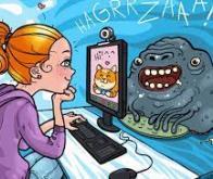 L'Australie veut apprendre la cybersécurité aux enfants, dès le primaire