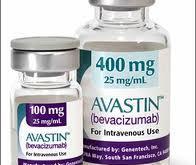 L'Avastin recommandé pour le traitement du cancer du colon métastasé
