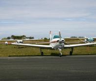 L'avion personnel à l'horizon 2030 : une réalité ?