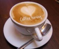 Le café bon pour la prostate
