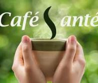 Le café : bon pour les seniors
