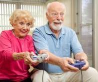 Le cerveau modifie son fonctionnement pour faire face au vieillissement