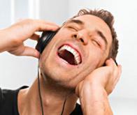 Le cerveau musical livre d'autres secrets