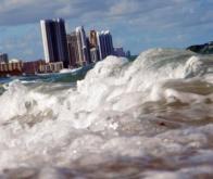 Le changement climatique va multiplier les événements dévastateurs