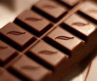 Le chocolat, aussi bon que le sport