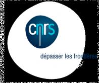 Le CNRS et le MIT créent leur première Unité mixte de recherche internationale