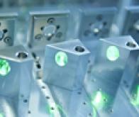 Le CNRS facilite l'accès à ses brevets