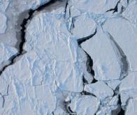 Le CO2, principal moteur de la fin de l'âge de glace