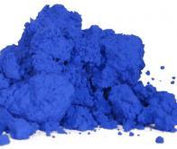 Le cobalt va-t-il remplacer le platine dans la production d'hydrogène ?