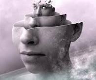 Le conscient et l'inconscient travaillent de concert pour trier les images