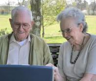Le déclin de la mémoire lié à l'âge pourrait être réversible