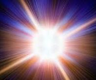 Le déroulement du « Big bang » confirmé en laboratoire