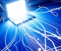 Le développement de l'Internet entraînera une création de valeur de plus de 600 milliards de ...