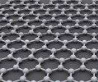 Le graphène : désinfectant du futur ?