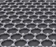Le graphène va-t-il remplacer le silicium en électronique ?