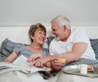 Le lien se confirme entre sommeil et immunité