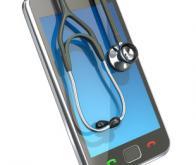 Le marché de la -Santé mobile- s'annonce gigantesque !