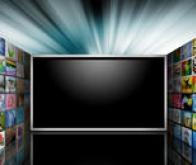 Le marché de la télévision connectée est encore à conquérir
