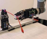 Le MIT présente un robot d'une habileté inégalée