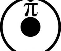 Le nombre Pi découvert dans un atome d'hydrogène