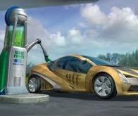 """Le """"pétrole bleu"""" pourrait couvrir 20 % de la consommation américaine"""