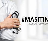 Le potentiel du masitinib dans les maladies neurologiques et neurodégénératives se confirme
