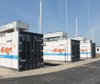 """Le """"Power to gas"""" s'impose comme solution de stockage des énergies renouvelables"""