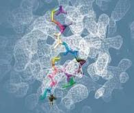 Le premier médicament anticancéreux entièrement développé en Chine