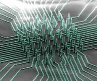 Le premier nano-neurone artificiel capable de reconnaissance vocale