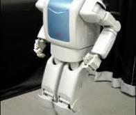 Le premier robot diplômé de l'université en 2021