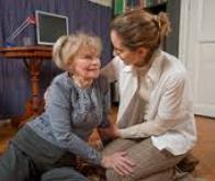 Le projet Care veut prévenir les chutes des seniors en respectant leur intimité