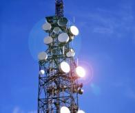 Le rapport Bioinitiative 2012 relance le débat sur les effets des champs électromagnétiques