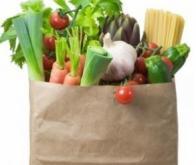 Le régime végétarien présenterait de nombreux avantages pour la santé…à condition de compenser ...