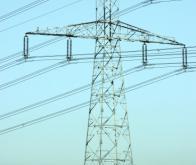 Le réseau électrique devient intelligent