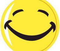 Le rire atténue la douleur