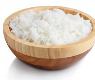 Le riz, nouvelle arme contre le choléra