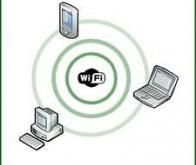 Le sans-fil de la Nasa va 8300 fois plus vite que le Wi-Fi !