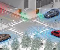 Le smartphone : nouvel outil de sécurité routière ?