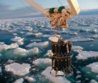 Le stockage du CO2 dans l'océan livre ses secrets