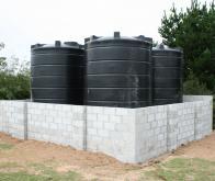Le stockage liquide pourrait accélérer la généralisation des énergies propres