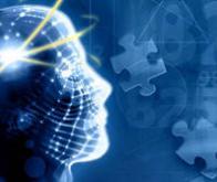 Le stress augmente le risque de maladie d'Alzheimer…