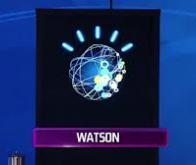 Le supercalculateur Watson d'IBM mobilisé contre le cancer