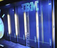 Le superordinateur Watson, auxiliaire médical indispensable contre le cancer