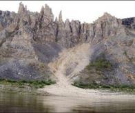 Le supervolcanisme, responsable de la plus grande extinction de masse ?