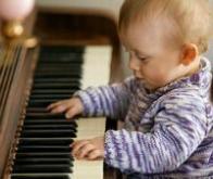 Le talent est-il plus déterminant que le travail ?