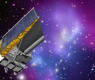 Le télescope spatial Euclid veut sonder les mystères de l'Univers