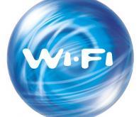 Le Wi-Fi devient précis et sélectif